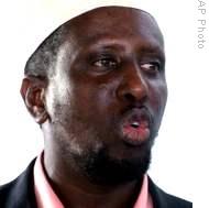 ap-somalia-sheikh-sharif-sheikh-ahmed-in-mogadishu-eng-190-18jan09
